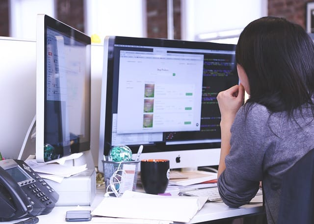 Boost Your Design Skills by Developing Good Habits